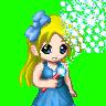 Colette_2010's avatar