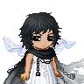 blacky charcoal's avatar