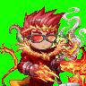 T_Rod's avatar
