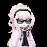 Suicidal Nintendo's avatar