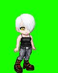 kakennishiro's avatar
