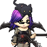 goddess_deira_'s avatar
