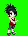 xo_sweet_angel_xo's avatar