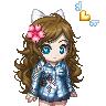 natsumi_yanoku's avatar