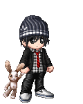 wolfskull13's avatar
