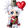 Ruri Kobayashi's avatar