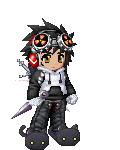animecrazy49's avatar