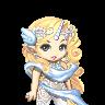 Deonisia's avatar