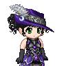 Ana78's avatar