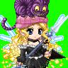 Neko-Cheung's avatar
