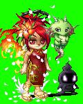 vampire firefly's avatar