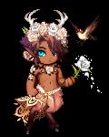 Aktaion's avatar