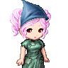 Helvetin enkeli's avatar