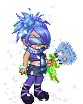 x_x-Wicked-End-x_x's avatar