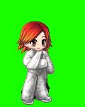 Clomo0809's avatar
