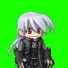 Deamonic_Fighter's avatar