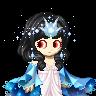 xuxii's avatar
