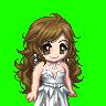 kirty birdy's avatar