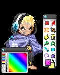 J. Gunner's avatar