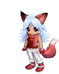 foxfire541