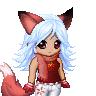 foxfire541's avatar