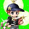 azvh_17's avatar