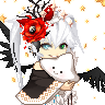 soudemonai's avatar