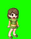 Kaylalicious's avatar