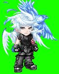 lupin250's avatar