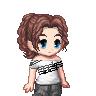 ThsTymeImperfect's avatar