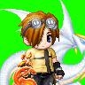 toa_jaller92's avatar