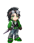 omega19's avatar