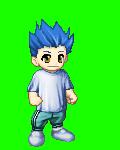 visnoopy's avatar