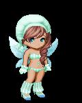 Xx-Fiir3_fLy-xX's avatar