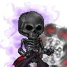 ABAND0N ALL HOPE's avatar