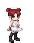 starlessnight1013's avatar