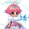 Synchro-chan's avatar