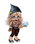 xxanimexmangax's avatar