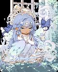Miouya's avatar
