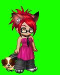 alexluvkyo123's avatar