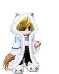 - Fai - Kitty - Meow -