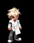 PandaNarcotix's avatar
