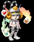 ayakashicPsychopomp's avatar