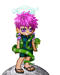 duhgab's avatar