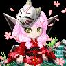 BlossomxKunoichi's avatar