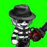 light_up_the_darkness_QQQ's avatar