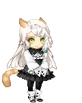 PoZuu's avatar