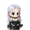 Mellannen's avatar