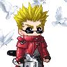 vashshia1's avatar