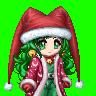 snowflake christmas's avatar